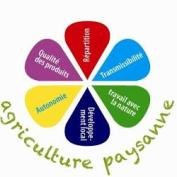 agriculture_paysanne