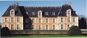 chateau-de-grignon-thiverval-grignon