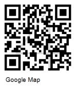 qr_code_map_636137895907173096